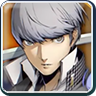 BlazBlue Cross Tag Battle Yu Narukami Icon.png