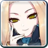 BlazBlue Alternative Dark War Acht Icon.png