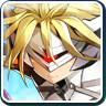 BlazBlue Central Fiction Lambda-11 Icon.png