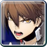 BlazBlue Cross Tag Battle Naoto Kurogane Icon.png