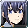BlazBlue Alternative Dark War Hero(Female) Icon.png
