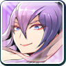 BlazBlue Central Fiction Amane Nishiki Icon.png