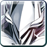 BlazBlue Central Fiction Hakumen Icon.png