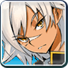 BlazBlue Alternative Dark War Bullet Icon.png