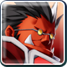 BlazBlue Chrono Phantasma Iron Tager Icon.png