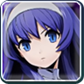 BlazBlue Cross Tag Battle Orie Icon.png