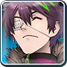BlazBlue Alternative Dark War Ripper Icon.png