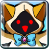 BlazBlue Kaka Kitten Icon.png