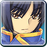 BlazBlue Alternative Dark War Hibiki Kohaku Icon.png