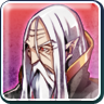 BlazBlue Phase Shift Clavis Alucard Icon.png