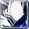 BlazBlue Cross Tag Battle Hakumen Icon.png