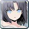 BlazBlue Cross Tag Battle Yumi Icon.png