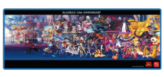AGF2019 BlazBlue 10th Anniversary Mousepad.png