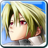 BlazBlue Chrono Phantasma Lambda-11 Icon.png