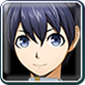 BlazBlue Alternative Dark War Hero(Male) Icon.png