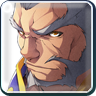 BlazBlue Grimwood Huster Icon.png