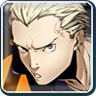 BlazBlue Cross Tag Battle Kanji Tatsumi Icon.png