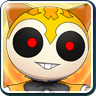 XBlaze Lost Memories Brain Cat Icon.png