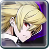 BlazBlue Cross Tag Battle Hyde Icon.png