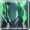 BlazBlue Central Fiction Susanoo Icon.png