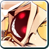 BlazBlue Central Fiction Taokaka Icon.png