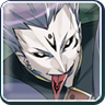 BlazBlue Spinner Superior Icon.png