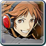 BlazBlue Cross Tag Battle Yosuke Hanamura Icon.png