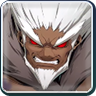 BlazBlue Cross Tag Battle Waldstein Icon.png