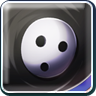 BlazBlue Chrono Phantasma Arakune Icon.png