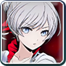 BlazBlue Cross Tag Battle Weiss Schnee Icon.png