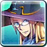 BlazBlue Phase Shift Seven Icon.png