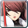 BlazBlue Cross Tag Battle Mitsuru Kirijo Icon.png
