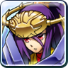 BlazBlue Imperator Icon.png