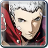 BlazBlue Cross Tag Battle Akihiko Sanada Icon.png