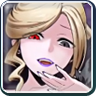 BlazBlue Cross Tag Battle Hilda Icon.png