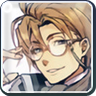 BlazBlue Cypher Albar Icon.png