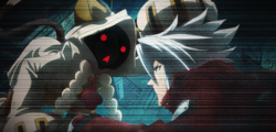 BlazBlue Central Fiction Taokaka Arcade 01(C).png