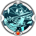 BlazBlue Central Fiction Trophy Is This What They Call Love.png