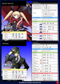 BBTAG Movelist Toushinsai Version 04.png