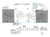 BlazBlue Azrael Motion Storyboard 17(B).jpg