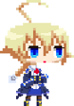 BlazBlue Es Lobby Avatar Idle.png