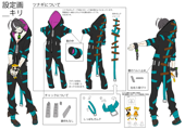 XBlaze Kiri Freaks Model Sheet 04.png