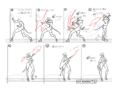 BlazBlue Bullet Motion Storyboard 17(C).png