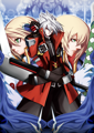 BlazBlue Chrono Phantasma Artwork 03.png