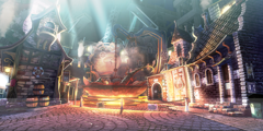 BlazBlue Lost Town Background(C).png