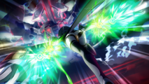BlazBlue Central Fiction Story Mode 69(B).png