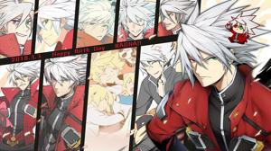 BlazBlue 10th Anniversary Splash 03.jpg