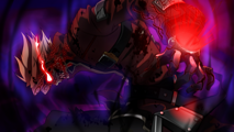 BlazBlue Continuum Shift Ragna the Bloodedge Story Mode 05(B).png