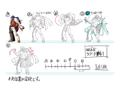 BlazBlue Azrael Motion Storyboard 06.jpg