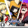 BlazBlue Cross Tag Battle DLC Character Pack 2 (2).jpg